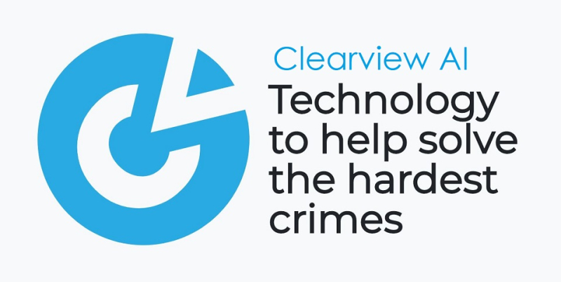 Privacy and Clearview, Facial recognition